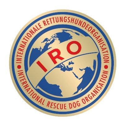 Mezinárodní zkušební řád IRO nebo národní zkušební řád SZBK?