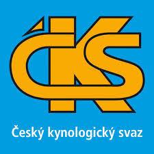 Známe datum Mistrovství ČR stopařů 2020