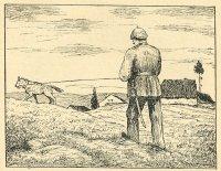 Čtyřnozí četníci – Potulné tlupy