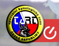 XVI. Mistrovství republiky stopařů SKS TART – SPT3
