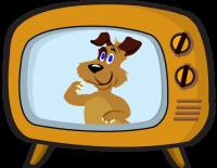 Letní psí filmová škola Heroltice