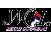 VÝSLEDKY: Sutinové vyhledání / Disaster search