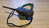 Elektronické výcvikové obojky a jejich místo v moderním tréninku psů III. díl
