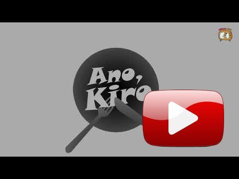 Ano, Kiro! Další skvělý krátký film z dílny Heroltvize