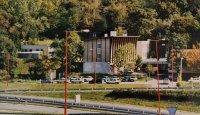 30.  výročie založenia odboru služobnej kynológie  Prezídia Policajného zboru SR
