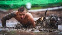 Czech dog run – to musíte zažít!