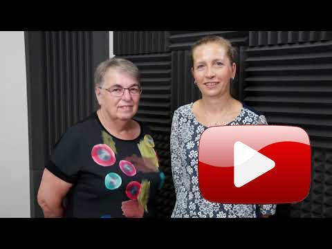 LABVET podcast, díl 12 Očkování a čipování psů