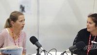 Podcasty z For Pets 2021