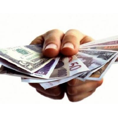 Rychlá a spolehlivá nabídka půjčky