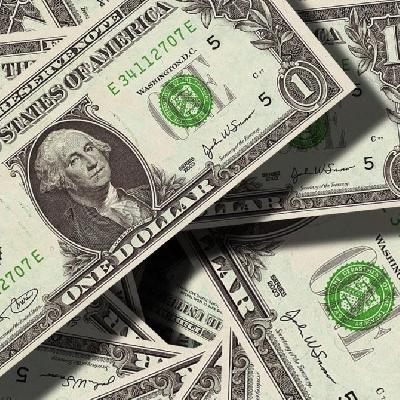 Rychlé a rychlé karanténní půjčky se 100% zárukou