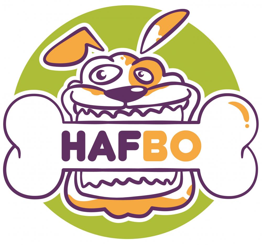 Velká soutěž o HAFBO online kurz! - UKONČENO!