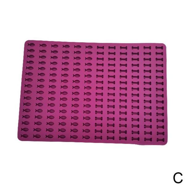 Soutěžíme o silikonovou pečící podložku!