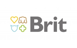 Soutěž o krmivo Brit Care Grain-free Adult Salmon & Potato