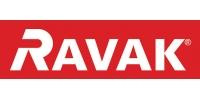 RAVAK Morava s.r.o.