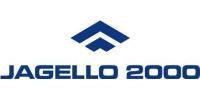 Jagello 2000