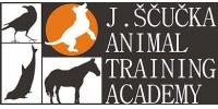 Jiří Ščučka - Animal Training Academy