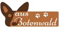 Aus Botenwald