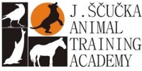 Jiří Ščučka – Animal Training Academy (ATA)