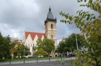 Nenechte si ujít dva skvělé říjnové festivaly pro celou rodinu na Novoměstské radnici v Praze!