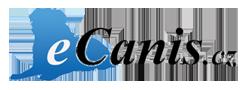 logo_ecanis.cz