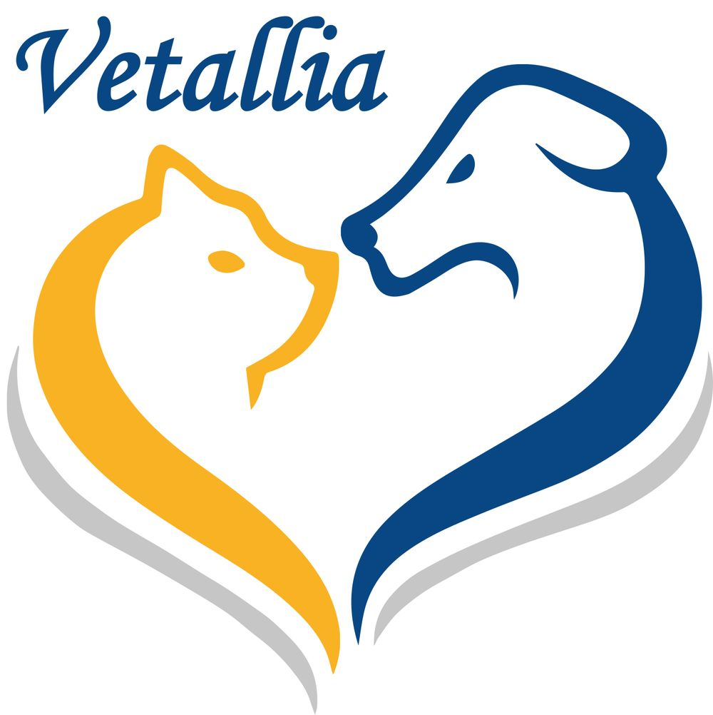 veterinární poradna