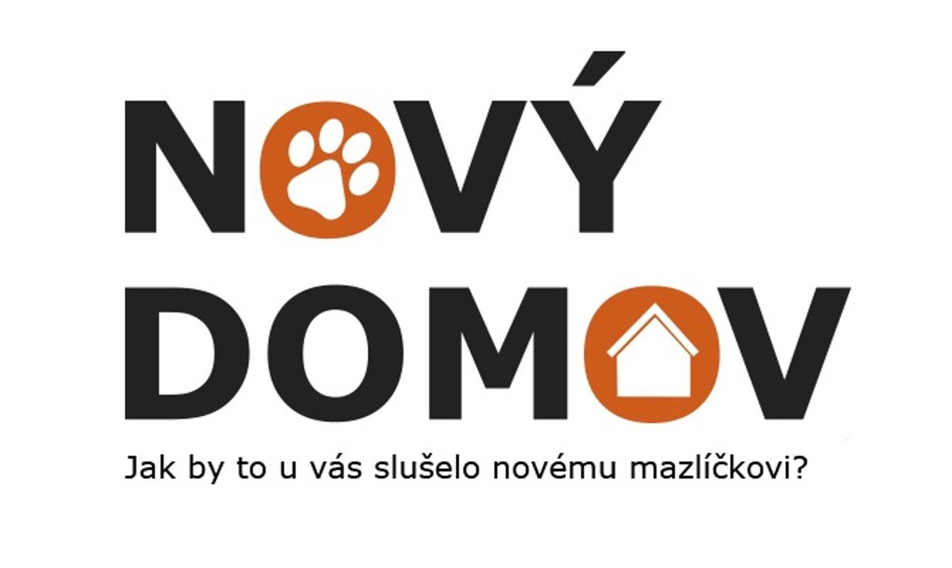 """""""Nový domov"""""""